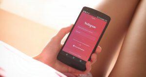 Welke formaat moet je instagram foto (post en story) hebben?
