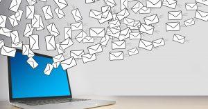 Wat is e-mailmarketing? Waarom gebruiken, wat zijn de voordelen, enkele tips en hoe ermee te starten.