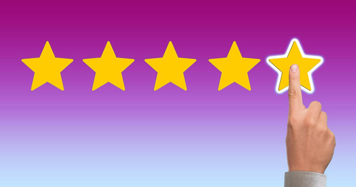 Wat is een review? Betekenis