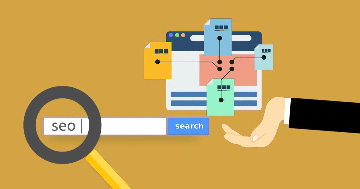 Wat is een sitemap? Hoe maak je deze en kan je die indienen bij Google?
