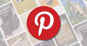Wat is Pinterest en hoe werkt het?