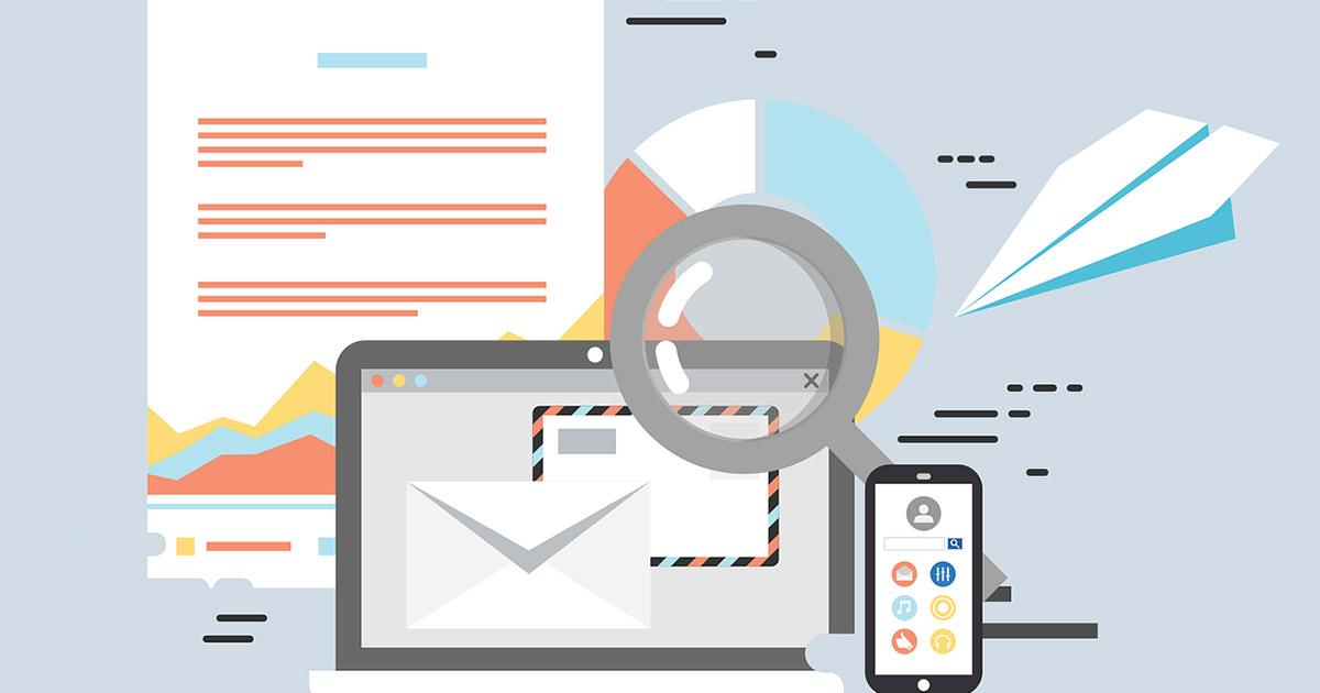 Beste e-mail marketing software vergelijken
