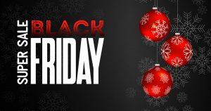 Beste black friday deals op software en cursussen - kortingen