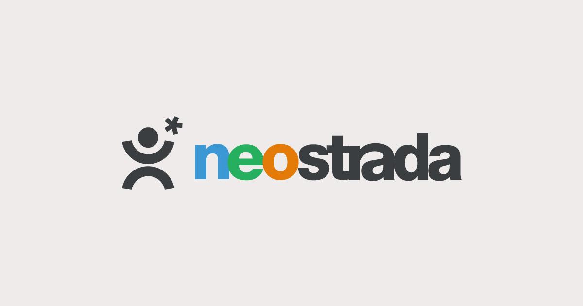 Neostrada review