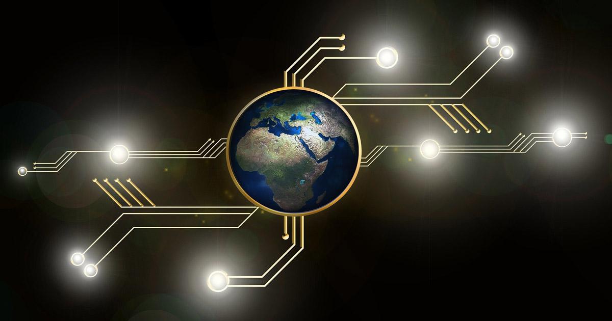 Is crypto de toekomst?