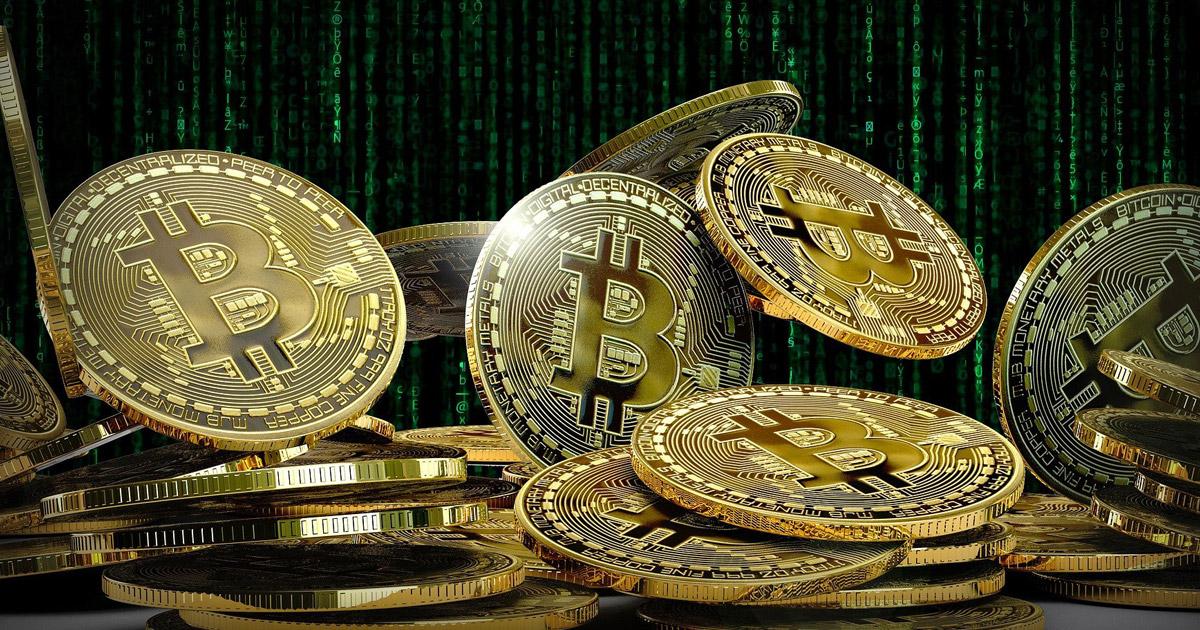 Geld verdienen met crypto - 6 manieren