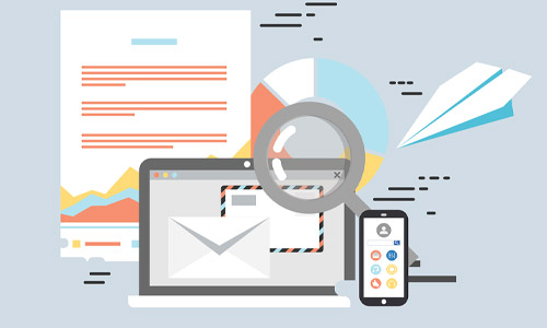 e-mail marketing blogs