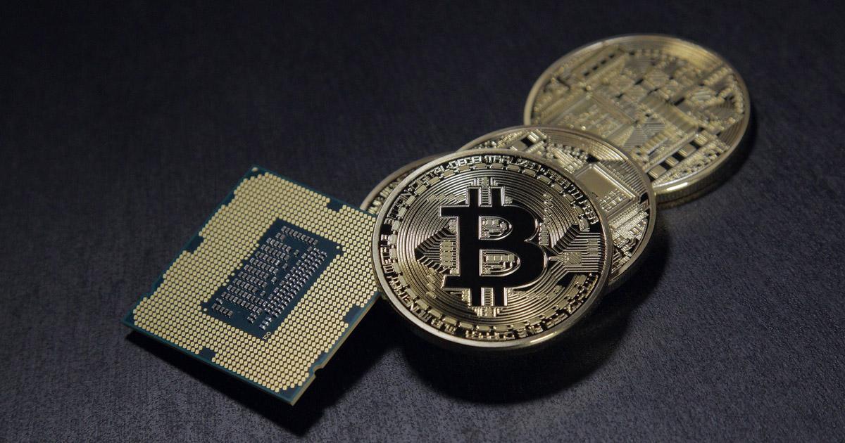 Beste crypto om te kopen voor de lange termijn investering