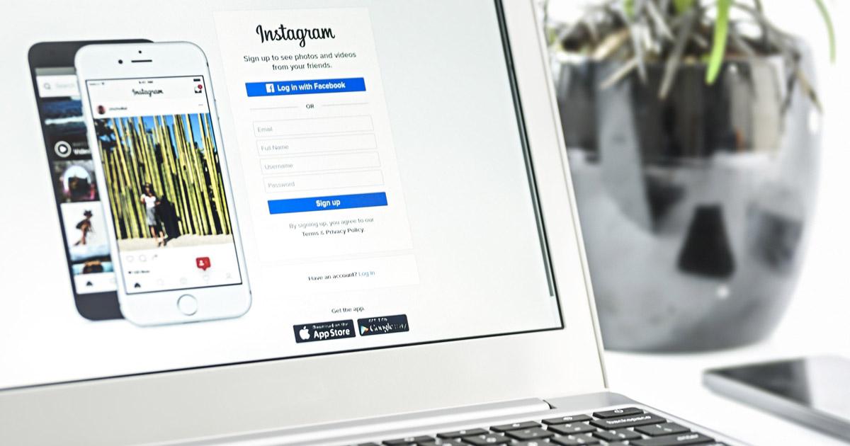 Instagram voor bedrijven - voordelen, tips, meer volgers en hoe werkt het