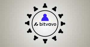 Bitvavo affiliate marketing - wat is het en hoe werkt het, hoe kan je als affiliate geld verdienen met bitvavo
