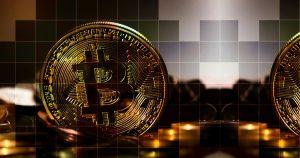 Beste crypto broker in België en Nederland